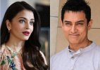OMG! Aishwarya Rai called 'Female Aamir Khan'!