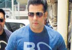 Salman Khan 2002 hit-and-run case: Defence claims evidence fabricated