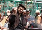 Pakistani singer Adnan Sami's stay in India allowed for an indefinite period