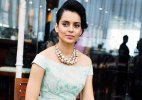 Kangana Ranaut looks forward to playing queen and bank robber!