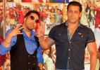 Did Mika 'steal' song from Salman Khan&#63