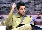 Gautam Gulati: Big stars meet me warmly now, time management a big problem