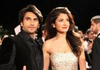 Why are Anushka, Virat miffed with Ranveer&#63