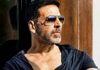 akshay kumar bollywood career