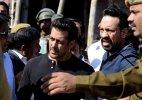 Salman Khan to appear before Jodhpur court on April 23