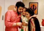 Karan Patel not leaving Yeh Hai Mohabbatein for Nach Baliye 7