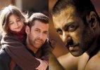 Is Salman Khan's 'Sultan' inspired by 'Bajrangi Bhaijaan'&#63