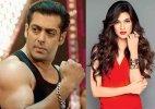 Salman Khan to romance Heropanti actress Kirti Sanon in 'Sultan' &#63
