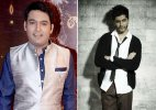 From Kapil Sharma to Harshvardhan Kapoor: Notable Bollywood male debutants in 2015 (see pics)