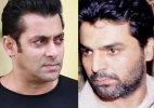 Salman Khan's latest reaction on Yakub Memon tweet is totally unexpected!