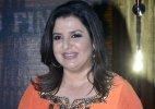Farah Khan to host 'Bigg Boss' special series