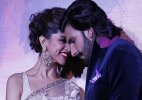 Deepika Padukone birthday special: Her cozy moments with Ranveer