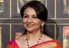 Language barrier in Indian cinema melting away, says Sharmila