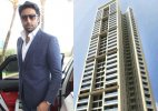 Bollywood celebs' latest hobby- real estate investment