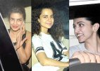 When Bollywood's fierce females made way for Dil Dhadakne Do!