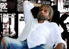 Big B to promote 'Shamitabh' in Ahmedabad on Wednesday
