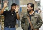 Kabir Khan is like J.P. Dutta: Saif Ali Khan