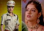 Diya Aur Baati Hum: Sandhya performs 'mujra' during IPS duty