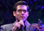 After Bigg Boss, this is the show Salman Khan will host