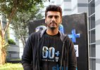 Arjun Kapoor to do only one film at a time