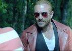 Saif Ali Khan's 'Go Goa Gone' to release in Japan