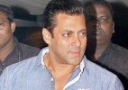 Salman Khan faces protests for supporting Sri Lankan president