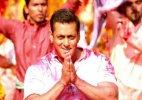 Bajrangi Bhaijaan teaser: Bollywood cheers for Salman Khan