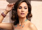 Lara Dutta 'enjoying' every opportunity coming her way