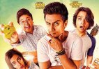'Solid Patels' to release in 550 screens in North America alone