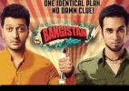 Bangistan Movie Review:  A secular comic caper that turns preachy