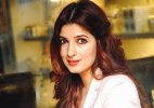 AIB Roast: Twinkle Khanna shows how creative use of words can make logics bigger than controversies!