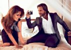 Compliments for me 'biggest praise' for Saif: Kareena