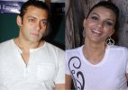 Salman Khan's ex-flame Somy Ali: I was sexually assaulted by a house-help