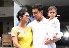 Aamir Khan intolerance certificate of patriotism