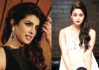 B-Town spreads message of love on V-Day
