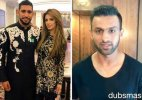 Shoaib Malik makes Amir Khan dance to Bajrangi Bhaijaan tune (watch video)