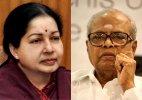 Balachander made women-centric movies: Jayalalithaa