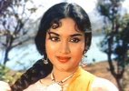 How Vyjayanthimala became the first female superstar of Bollywood!