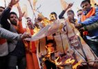 'PK' part of scheme to discredit Hinduism: VHP