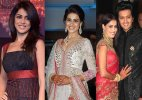Genelia D'Souza birthday special: All you want to know about the bubbly actress