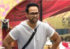 After Bigg Boss VJ Andy to participate in another reality show?