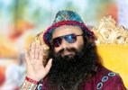 MSG-The Messenger collects Rs 100 cr, really&#63