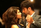 'Roy' music to be launched on Hungama.com