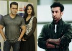 katrina kaif ranbir kapoor break up salman khan reaction