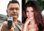 Sheena Bora murder case: Rishi Kapoor fumes, Twinkle Khanna jokes