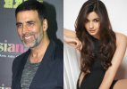 alia bhatt akshay kumar movie