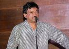 Ram Gopal Varma vows to eat maggi only