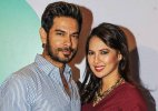 Keith hopes 'Bigg Boss' strengthens his relationship with Rochelle