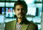 Nawazuddin Siddiqui sets a new standard for Bollywood villians