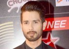 It's #HappyBirthdayShahidKapoor trending on Twitter!